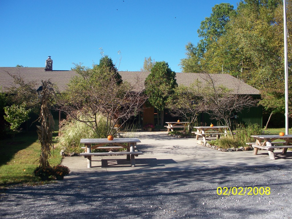 Taconic Outdoor Education Center 001