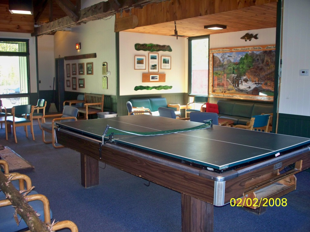 Taconic Outdoor Education Center 004