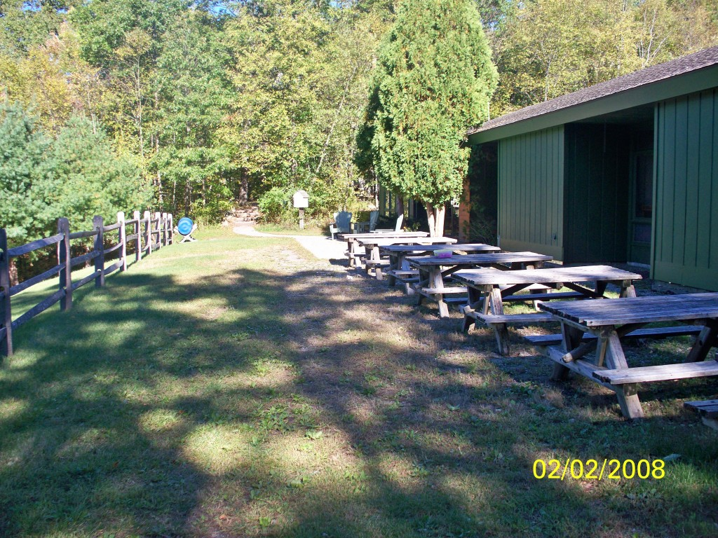 Taconic Outdoor Education Center 005